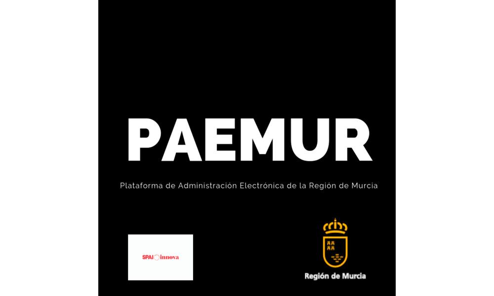 La Administración Electrónica se consolida en los ayuntamientos de la Región de Murcia